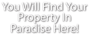 Cape Coral Florida Real Estate