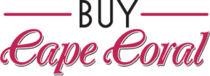 Buy Cape Coral Classifieds