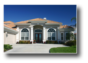 Buy Cape Coral Real Estate